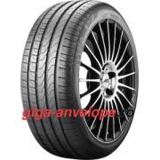 Pirelli Cinturato P7 runflat ( 225/55 R16 95W *, runflat )