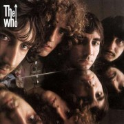Who - Ultimate Collection-37tr (0044006526928) (2 CD)