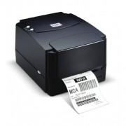Imprimanta de etichete TSC TTP-342 Pro