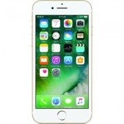 Apple iPhone 7 32GB Gold MN902PM/A