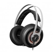 Steelseries Siberia Elite World Of Warcraft Usb Headset
