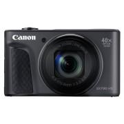 Canon Aparat Powershot SX730 HS Czarny