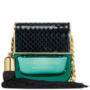 Marc Jacobs Decadence 50ml Eau de Parfum Spray
