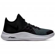 Tenis De Basquetbol Air Versitile Iii Hombre Nike Nk637
