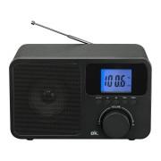 OK Radio (OWR 230-B)
