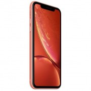 "Apple Mry82ql/a Iphone Xr Smartphone Display Lcd 6,1"" Liquid Retina Memoria 64 G"