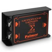 Palmer PAN-05 Mikrofonzubehör