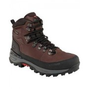 Viking Trekkingstiefel Gaupe Leather GTX