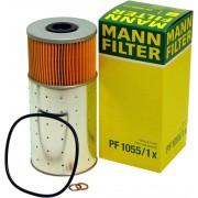 Mann Filtre à huile PF10551X Mann PF10551X