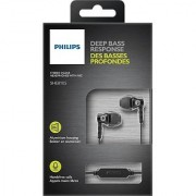 Multi Earphone compability for Philips Others In-ear Wired mobile headset with seller 10 days warranty