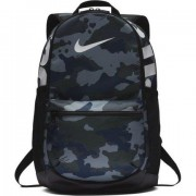NIKE Раница BRASILIA BACKPACK - BA5973-021