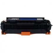 ZILLA 304A Black / CC530A Toner Cartridge - HP Premium Compatible