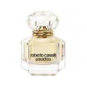 Paradiso - Roberto Cavalli 50 ml EDP SPRAY
