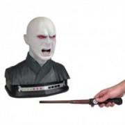 Jucarie Harry Potter Ultimate Duelling Battle Trainer
