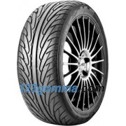 Star Performer UHP 1 ( 195/45 R16 84V XL )