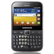 Samsung Galaxy Y Pro B5510
