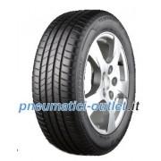 Bridgestone Turanza T005 ( 205/50 R17 93W XL )