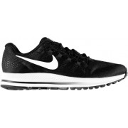 NIKE AIR ZOOM VOMERO 12. Gr. US 10