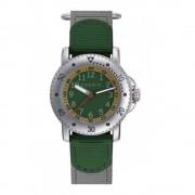 Esprit ES906694003 детски часовник