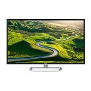 "Monitor IPS, ACER 31.5"", EB321HQUAwidp, 4ms, 100Mln:1, HDMI/DP/DVI, 2560x1440 (UM.JE1EE.A01)"