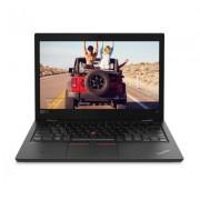 Lenovo ThinkPad L380 20M5000YPB - DARMOWA DOSTAWA!!!