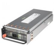 PSU, 350W, Dell, Hot Plug Kit, PowerEdge R330 (450-AFJN-14)