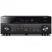 Receptor Yamaha RXA770 Audio/Video, 7.2, 160W, DSP