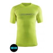 Craft Active Extreme 2851 funkcionális férfi póló