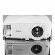 Video Proiector BenQ MW612 9H.JH577.13E Alb