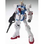 Bandai MG Victory Gundam Ver.Ka - 1/100