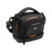 Case-Logic SLDC-203 táska fényképezőgép táska