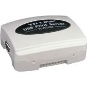 Print Server TP-LINK 1x USB 2.0 Port