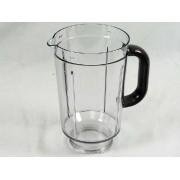 Kenwood Plastic Goblet Assembly Fdm780 (Kw715732)