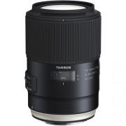 Tamron 90mm F/2.8 Sp Di Vc Usd Macro - Canon - 2 Anni Di Garanzia In Italia
