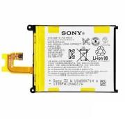 Bateria Para Sony Xperia Z2 D6502, D6503, D6543, L50w