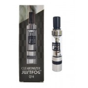 clearomizer Q14