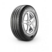 Pirelli 235/65x16 Pirel.Chrono2 115r