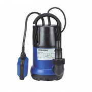 HYUNDAI HY-EPPC250 Pompa submersibila apa curata 250W