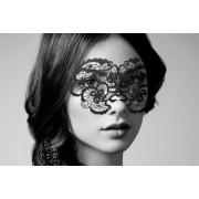 Mascherina per occhi Bijoux Indiscrets Eyemask Anna