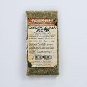 Cseréptálban sültek fűszerkeverék, 30 g