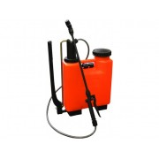Pulverizator / Pompa de stropit 12 L