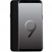 Samsung Galaxy S9+ Dual Sim 128GB-Midnight Black