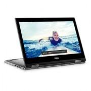 Refurbished Dell Inspiron 5378 X360 1TB 8GB Core i5 7TH GEN WIN10 13.3 Grey Laptop