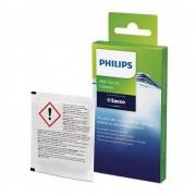 Philips Saeco CA6705 Melkreiniger