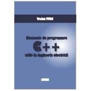 Elemente de programare C++ utile in ingineria electrica.matrixrom