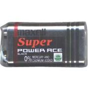 Батерии Maxell 9 V 6F22 shrink - ML-BM-6F22-BL