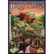 Board game Principato