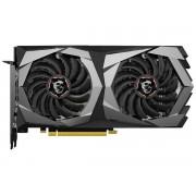 Placa video MSI GeForce GTX 1650 SUPER GAMING X, 4GB, GDDR6, 128-bit