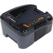 Incarcator Redback EC130 (120V 1A)