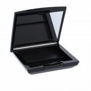 Artdeco Beauty Box Trio 1 ks plnitelný box W